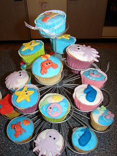 I must make these!