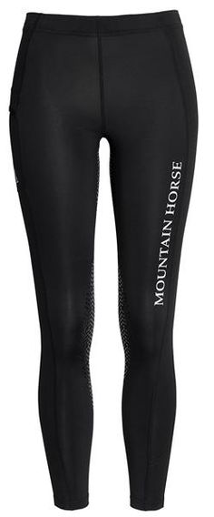 Mountain Horse Sienna Tech Riding Tights