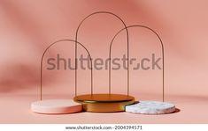 Stock Portfolio, Illustration, Pink, Illustrations, Pink Hair, Roses