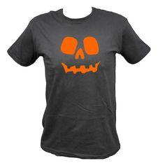 Halloween Pumpkin TShirt #Halloween #FBloggers #Fashion #Tshirts