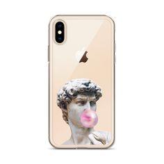 Princess Leia Bubblegum iphone case