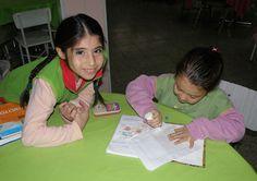 Obra de Don Bosco. Del 25 de febrero al 15 de marzo la Obra de Don Bosco lleva a cabo la campaña de útiles escolares 2013 para recolectar materiales escolares y entregarlos a los chicos y chicas de escuelas muy necesitadas de nuestro país.