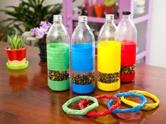Mejores 537 Imagenes De Juguetes Handmade En Pinterest Recycled