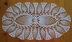 -vintage-hand-crocheted-oval-doily-pineapple-pattern-19-1-4-x-10-3-203962.JPG (300×179)