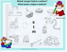Teaching, Comics, Google, School, Education, Cartoons, Comic, Comics And Cartoons, Comic Books
