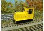 Vendita modellismo ferroviario || Fermodellismo Gilli