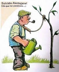 """Résultat de recherche d'images pour """"humour jardinier"""""""