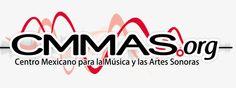 Call for papers Ideas Sónicas del Centro Mexicano para Música y las Artes Sonoras