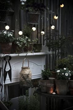 stunning bohemian garden old fireplace in back garden