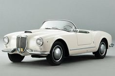 Pininfarina #cars #automobile