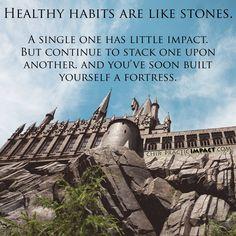 Healthy Habits, Statue Of Liberty, Building, Travel, Statue Of Liberty Facts, Viajes, Statue Of Libery, Buildings, Destinations