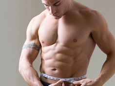 Healthy Diet Plan for Men to Build Muscle - http://www.dietnutritionadvisor.com/healthy-diet-plan-for-men-to-build-muscle