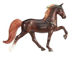 Stablemates Tennessee Walking Horse