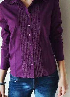 Sweaters, Tops, Fashion, Moda, La Mode, Sweater, Shell Tops, Fasion