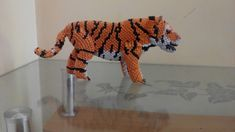 Origami 3d harimau indonesia https://youtu.be/FRu-MIBYIKU