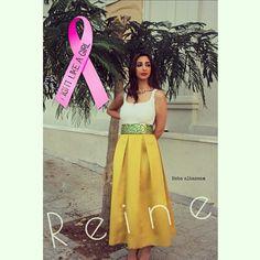 New In  +962 798 070 931  +962 6 585 6272  #PinkOctober #ThinkPink  #Reine #ReineWorld #BeReine #Fashion #LoveFashion #InstaFashion #InstaReine #ReineJO #Amman #BeAmman #Fashionista #FashionAddict #TagsForTags #Jordan #FashionIcon #FashionTips #FallFashion #Fall #MidiSkirt #Skirt #Oriental #ArabianStyle #Belt #AmazingBelt #Modesty #ModestFashion #Cancer
