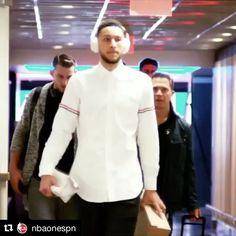 Do you think Ben Simmons should have been an Allstar#trusttheprocess #philly #philadelphia #freshprince #allstar #nba #basketball #sports #bball #ballislife #sixers #yes #no #maybe #idk #awesome #fitness #fitnessmotivation #fit #workoutmotivation #workout #run #dope #rookie #apple #nyc #newyork #league #2018 #lebronjames