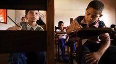 Ideb 2013 revela estagnação no ensino fundamental e médio - Educação - Notícia - VEJA.com