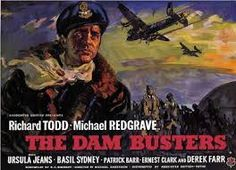 Image result for film posters  keneth moor