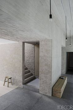 architect Vincent Van Duysen, a centuries-old farmhouse in the Belgian countryside | Juan Rodrigues + Didier Delmas