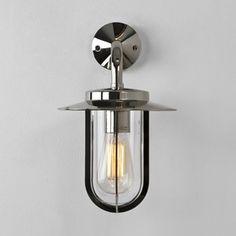 DEL Lampe extérieure murale éclairage Nordlux Teton 84136003 Plafond Éclairage 12 W