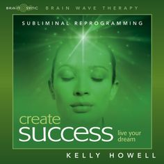 kelly howell guided meditation free mp3 download