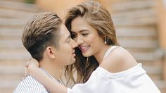 Dating site for married philippines