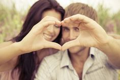 Now you can get all kind love problem solution by the help of astrology and make life problem free.