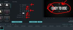 Cara Membuat Intro Logo Menggunakan Filmora Berikut ini merupakan panduan lengkap mengenai cara membuat intro logo yang menarik menggunakan Wondershare Filmora.        Wonder...