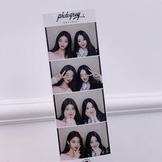 Best Friend Pictures, Bff Pictures, Bff Goals, Best Friend Goals, Ulzzang Couple, Ulzzang Girl, Korean Best Friends, Cute Friends, Girl Bands