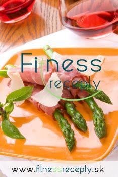 Špargľové závitky Thai Red Curry, Fitness, Ethnic Recipes, Food, Essen, Meals, Yemek, Eten