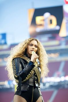 Beyonce 'Formation' Tour 2016 Dates, Tickets & Cities - http://www.australianetworknews.com/beyonce-formation-tour-2016-dates-tickets-cities/