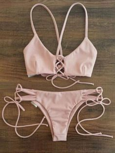 085bd62aed5 Item Specifics: Item Type:Bikini Set Gender:Women Material:Polyester Cotton  Feature