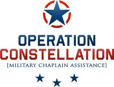 Operation Constellation logo