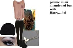 """""""Untitled #70"""" by rachel-starr-johnston on Polyvore"""