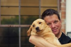 To Hug or Not? (Spoiler: Usually not!) Dog Body Language, Emotional Support Animal, Good Morning Texts, Pet News, Dog Safety, Dog Behavior, Mans Best Friend, Thought Provoking, Dog Training