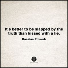 Russian Love Quotes Russian Proverbs With Their English Equivalents $699 Httpwww