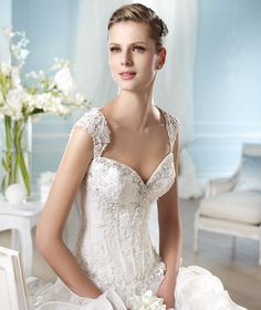 winter formal dresses wedding party dresses  . Everything you need for weddings & events. https://www.lacekingdom.com/
