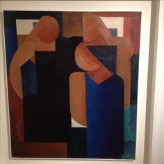 PL FLOUQUET Collection Ronny Van de Velde
