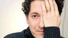 Guillaume Galienne Guillaume Gallienne, Its A Mans World, Actors & Actresses, Film, Photos, Celebs, The Originals, People, Crushes