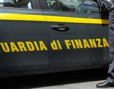 Otto arresti a Giulianova nellambito dellinchiesta sugli appalti pubblici
