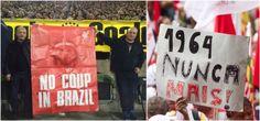 BLOG DO IRINEU MESSIAS: DataEsmael divulga placar do golpe: 321 são contra...