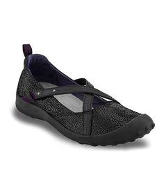 6f6c4185d8 12 Best shoes images | Jambu shoes, Keen shoes, Wide fit women's shoes