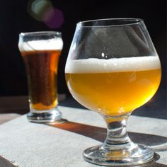 The American Homebrewers Association is a not-for-profit organization dedicated to empowering homebrewers to make the best beer in the world. Homebrew Recipes, Beer Recipes, Beer Brewing, Home Brewing, Best Beer, San Luis Obispo, Craft Beer, American