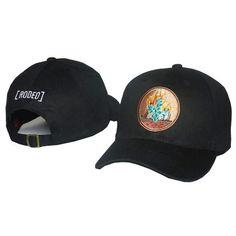06682ef73b6 13 Best Hats images