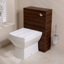 1000 images about fixtures and fittings on pinterest for Toilet fixtures and fittings