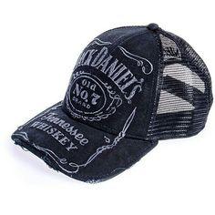 7247fdf8c79c4 6587 Best BALL CAPS   HATS images