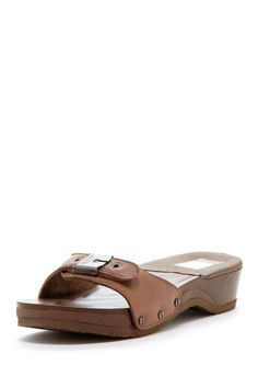 Original Sandal 2.0 by Dr. Scholls on @HauteLook