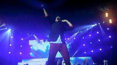 #BackstreetBoys #IAWLT - RJ #IAWLT #8dejunhode2015