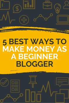 Get inspired with these 5 digital product ideas that are the best ways to make money online and make passive income for your online business today! money blogging | money blogging for beginners | money blogging first month | money blogging tips | money blogging earn | Chantel Arnett • Blogging Tips • Make Money Online | Successful Blogging | Blogging For Beginners | Blogging Strategist | Blogging For Money | Beginning B | Eden Fried | How to build a profitable blog | How to make money…